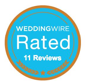 11-Reviews